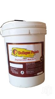 Delique Paints Weather Guard | Building Materials for sale in Central Region, Kampala