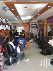 Beauty Salon For Sale | Commercial Property For Sale for sale in Central Region, Kampala