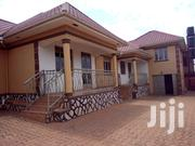 Namugongo Executive Two Bedroom House for Rent at 300K | Houses & Apartments For Rent for sale in Central Region, Kampala