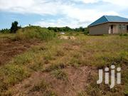 50/100 PLOT FOR SALE AT WAKISO | Land & Plots For Sale for sale in Central Region, Wakiso