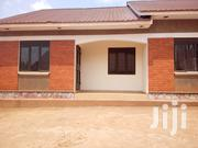 Kireka Self Contained Double Room House for Rent at 240K | Houses & Apartments For Rent for sale in Central Region, Kampala