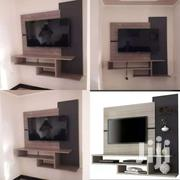 Wall Ur Tv Units U Have Ever Dreamt Off At Affordable Prices | Automotive Services for sale in Central Region, Kampala