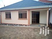 Kira Executive Three Bedroom Standalone House for Rent at 500K | Houses & Apartments For Rent for sale in Central Region, Kampala