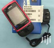 Nokia C2-05 512 MB Pink | Mobile Phones for sale in Central Region, Kampala