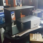 Simple Tv Stand Ready to Take | Furniture for sale in Central Region, Kampala
