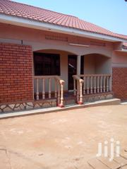Kireka Executive Self Contained Double for Rent at 230K | Houses & Apartments For Rent for sale in Central Region, Kampala