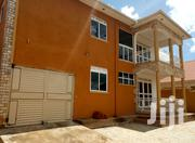 Bweyogerere 4bedroom Standalone Duplex For Rent | Houses & Apartments For Rent for sale in Central Region, Kampala