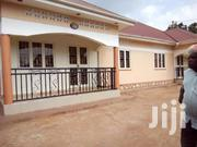 Namugongo Executive Three Bedroom Home for Rent at 500K   Houses & Apartments For Rent for sale in Central Region, Kampala