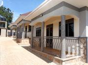 Kireka 2bedroom House For Rent   Houses & Apartments For Rent for sale in Central Region, Kampala