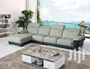 Graion Sofas Order Now and Get in Five Days | Furniture for sale in Central Region, Kampala