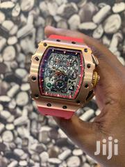 Don Watches | Watches for sale in Central Region, Kampala