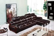 Zigo Sofas Order Now and Get in Six Days | Furniture for sale in Central Region, Kampala