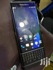 BlackBerry Priv 32 GB | Mobile Phones for sale in Central Region, Kampala