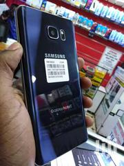 Samsumg Galaxy Note 5 | Mobile Phones for sale in Central Region, Kampala