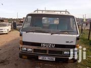 Elf Truck | Heavy Equipments for sale in Central Region, Kampala