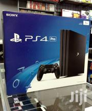 Brand New Ps4 PRO   Video Game Consoles for sale in Central Region, Kampala