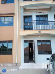 Very New Two Bedrooms Apartments For Rent Found Here  Zana Near Movit | Houses & Apartments For Rent for sale in Central Region, Kampala