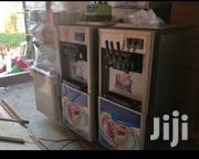 Ice Cream Machines For Sale | Restaurant & Catering Equipment for sale in Central Region, Kampala