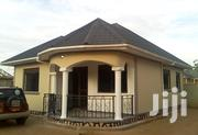 Kiwatule 2bedroom Standalone For Rent   Houses & Apartments For Rent for sale in Central Region, Kampala