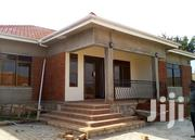 Namugongo 3bedroom Standalone For Rent   Houses & Apartments For Rent for sale in Central Region, Kampala