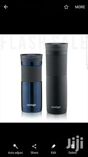 Contigo Mugs | Kitchen & Dining for sale in Central Region, Kampala