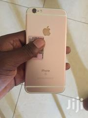 New Apple iPhone 6s 16 GB White | Mobile Phones for sale in Central Region, Kampala