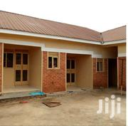 Kireka Modern Self Contained Double Room For Rent At 180k | Houses & Apartments For Rent for sale in Central Region, Kampala