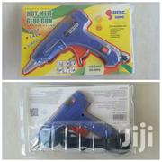 Glue Gun | Home Appliances for sale in Central Region, Kampala