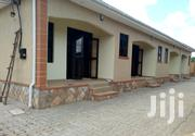 Najjera Double House For Rent | Houses & Apartments For Rent for sale in Central Region, Kampala