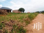 Good Plots Of Land For Sale With Ready Private Mailo Land Tittles | Land & Plots For Sale for sale in Central Region, Wakiso