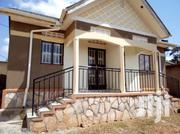 Kireka Modern Self Contained Double Room Home for Rent at 200K | Houses & Apartments For Rent for sale in Central Region, Kampala
