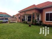 Nalya 4bedroom Standalone For Rent   Houses & Apartments For Rent for sale in Central Region, Kampala