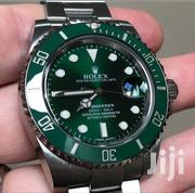 Rolex Submariner Watch | Watches for sale in Central Region, Kampala