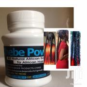 Chebe Hair Powder | Hair Beauty for sale in Central Region, Kampala