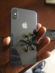 Apple iPhone X 64 GB | Mobile Phones for sale in Central Region, Kampala