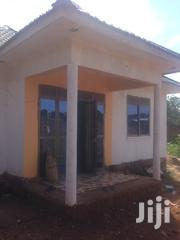 Title for the Plot Available   Houses & Apartments For Sale for sale in Central Region, Kampala