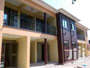Kyaliwajara Executive Self Contained Double Room Apartment 4 Rent 300K | Houses & Apartments For Rent for sale in Central Region, Kampala