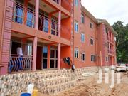 Namugongo Double Apartment For Rent | Houses & Apartments For Rent for sale in Central Region, Kampala