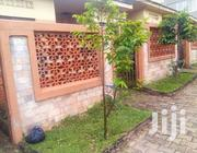 Ntinda Double House For Rent | Houses & Apartments For Rent for sale in Central Region, Kampala