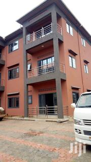 Single Room Self Contained for Rent in Mengo Lubaga | Houses & Apartments For Rent for sale in Central Region, Kampala