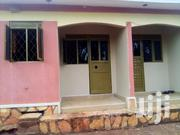 Douuble Rooms Bweyogerere | Houses & Apartments For Rent for sale in Central Region, Kampala