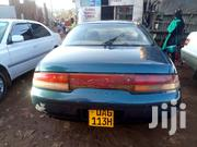 Toyota Celica 1994 GT Cabriolet Blue | Cars for sale in Central Region, Kampala