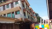 Great Assets Perfect Investment Apartment Block In Lubowa Entebbe Road | Houses & Apartments For Sale for sale in Central Region, Kampala