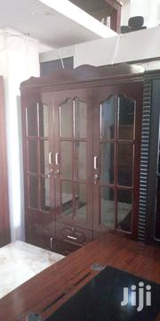 3doors Cupboard From Malaysia | Furniture for sale in Central Region, Kampala