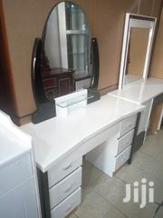 Dressing Table From Malaysia | Furniture for sale in Central Region, Kampala