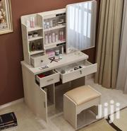 Dressing Table (Make Up) | Furniture for sale in Central Region, Kampala
