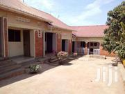 Kireka Modern Self Contained Double Room House Rent at 200K | Houses & Apartments For Rent for sale in Central Region, Kampala