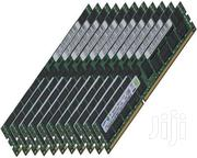 16gbs Workstations DDR3 RAM PC3-12800R for Sale at 368k | Computer Hardware for sale in Central Region, Kampala