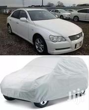 BMW CAR COVER | Vehicle Parts & Accessories for sale in Central Region, Kampala