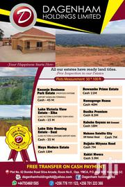 Private Mailo Land | Land & Plots For Sale for sale in Central Region, Wakiso